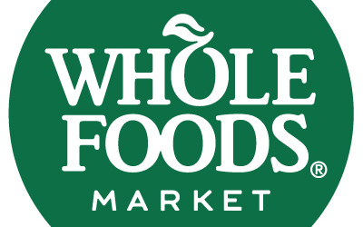 Shop at Whole Foods Market and Benefit Friends In Deed