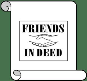 Home | Friends In Deed