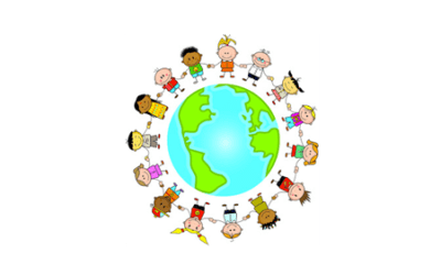 SERRV Small World Shop Sale