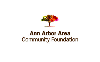 Moving Forward With the Help of the Ann Arbor Area Community Foundation