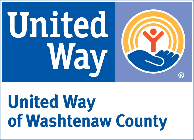 United Way's Opportunity Fund Awarded Circles $6,000 in Grant Monies