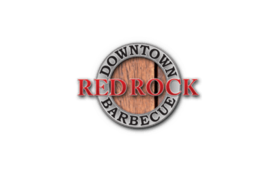 Thank You Red Rock Downtown Barbecue!