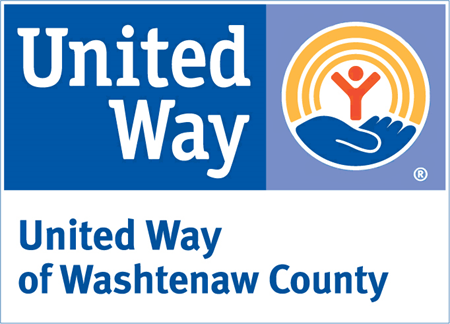 See How United Way of Washtenaw County Makes a Difference