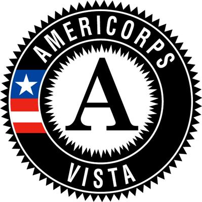 Accepting Applications: AmeriCorps VISTA | Friends In Deed